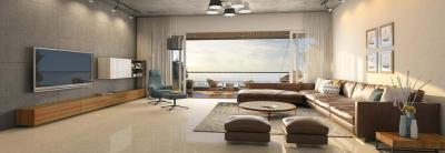 Gallery Cover Image of 4350 Sq.ft 4 BHK Apartment for buy in Thaltej for 40000002