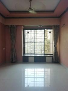 Gallery Cover Image of 950 Sq.ft 2 BHK Apartment for buy in Kalwa for 9500000