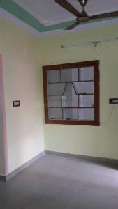 Gallery Cover Image of 700 Sq.ft 2 BHK Independent Floor for rent in Kadugondanahalli for 17000