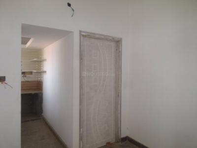 Gallery Cover Image of 450 Sq.ft 1 BHK Apartment for rent in Sanjay Gandhi Nagar for 7000