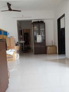 Gallery Cover Image of 620 Sq.ft 1 BHK Apartment for rent in Bhandup West for 23000