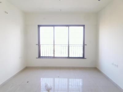 Gallery Cover Image of 1132 Sq.ft 2 BHK Apartment for rent in Pimpri for 20000