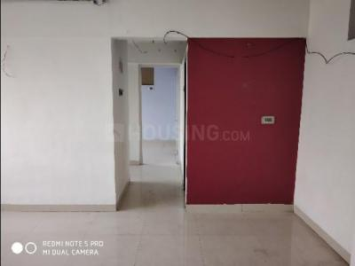 Gallery Cover Image of 800 Sq.ft 2 BHK Apartment for buy in Aniket CHS, Shivaji Nagar for 14000000