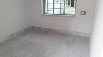 Gallery Cover Image of 450 Sq.ft 1 BHK Apartment for buy in Bijoygarh for 1300000