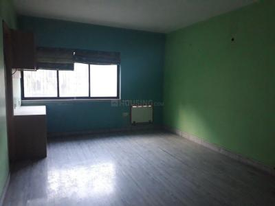 Gallery Cover Image of 1100 Sq.ft 2 BHK Apartment for rent in Tangra for 23000