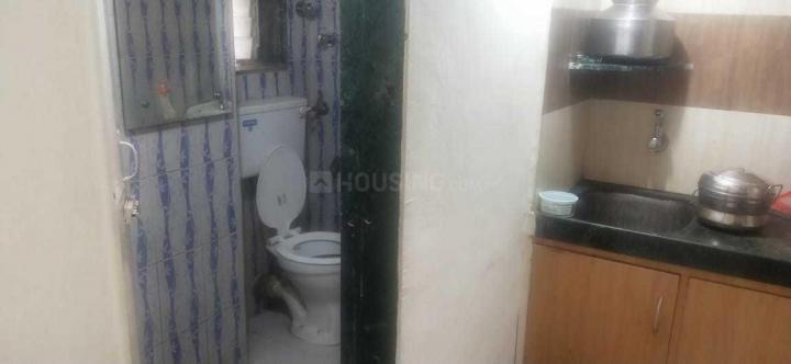 Bathroom Image of PG 4195520 Marine Lines in Marine Lines