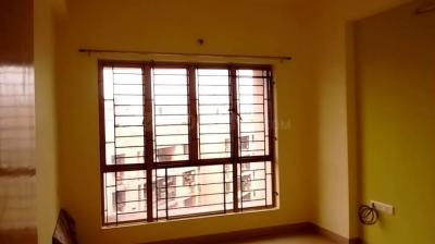 Gallery Cover Image of 1494 Sq.ft 3 BHK Apartment for rent in Tangra for 30000