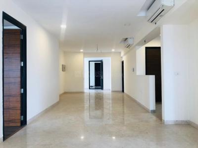Gallery Cover Image of 2930 Sq.ft 3 BHK Apartment for buy in Teynampet for 76000000