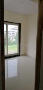 Gallery Cover Image of 700 Sq.ft 1 BHK Apartment for buy in Kalyan East for 4400000