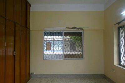 Gallery Cover Image of 1300 Sq.ft 3 BHK Independent Floor for buy in New Alipore for 8000000