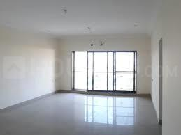 Gallery Cover Image of 900 Sq.ft 2 BHK Apartment for rent in Borivali East for 35000