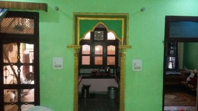 Gallery Cover Image of 1961 Sq.ft 10 BHK Independent House for buy in New Basti for 20000000