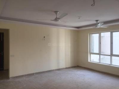 Gallery Cover Image of 2790 Sq.ft 4 BHK Apartment for rent in 3C Lotus Panache Island, Sector 110 for 30000