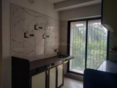 Gallery Cover Image of 960 Sq.ft 3 BHK Apartment for rent in Chembur for 47000