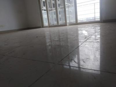 Gallery Cover Image of 1450 Sq.ft 3 BHK Apartment for buy in Kolte Patil Life Republic 7th Avenue, Hinjewadi for 7300000