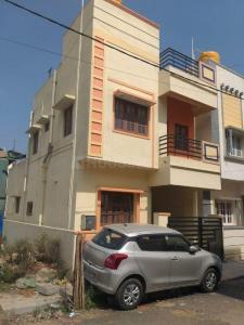 Gallery Cover Image of 1500 Sq.ft 2 BHK Independent House for buy in Kalkere for 5600000