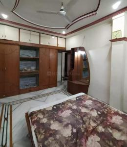 Gallery Cover Image of 5000 Sq.ft 4 BHK Villa for rent in Adajan for 27500