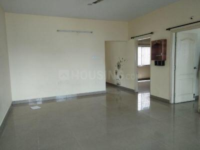 Gallery Cover Image of 1200 Sq.ft 2 BHK Apartment for rent in HSR Layout for 22000