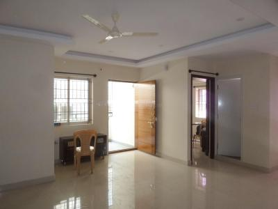 Gallery Cover Image of 1000 Sq.ft 2 BHK Apartment for rent in S V Brindavanam, Horamavu for 17000