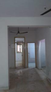 Gallery Cover Image of 1300 Sq.ft 2 BHK Apartment for rent in The Antriksh Suruchi Apartments, Sector 10 Dwarka for 24000