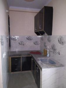 Gallery Cover Image of 470 Sq.ft 2 BHK Independent House for rent in New Ashok Nagar for 11000