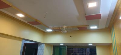 Gallery Cover Image of 650 Sq.ft 2 BHK Independent House for rent in Goregaon West for 38000