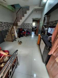 Gallery Cover Image of 750 Sq.ft 3 BHK Independent House for buy in Borivali West for 7000000