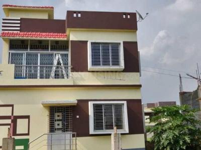 Gallery Cover Image of 700 Sq.ft 1 BHK Villa for buy in Joka for 899000