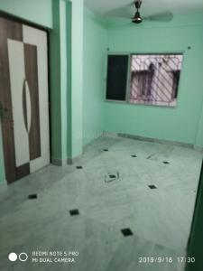Gallery Cover Image of 1500 Sq.ft 4 BHK Independent Floor for buy in New Alipore for 6600000