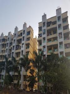 Gallery Cover Image of 1018 Sq.ft 2 BHK Apartment for buy in Titwala for 3300000
