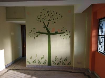 Gallery Cover Image of 1120 Sq.ft 2 BHK Apartment for rent in Baishnabghata Patuli Township for 23000