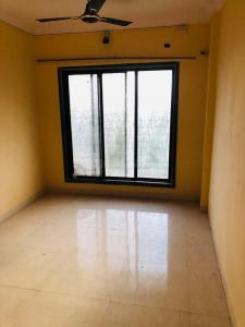 Gallery Cover Image of 575 Sq.ft 1 BHK Apartment for rent in Ritu Paradise Phase 2, Mira Road East for 13000