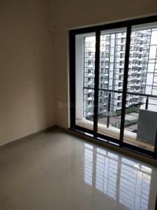 Gallery Cover Image of 650 Sq.ft 1 BHK Apartment for buy in Virar West for 2700000