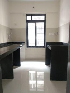 Gallery Cover Image of 1269 Sq.ft 3 BHK Apartment for buy in Andheri West for 30000000