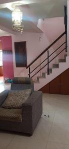 Gallery Cover Image of 1750 Sq.ft 3 BHK Apartment for rent in Marathahalli for 35000