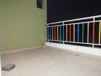 Gallery Cover Image of 1050 Sq.ft 2 BHK Apartment for rent in Lohegaon for 15000
