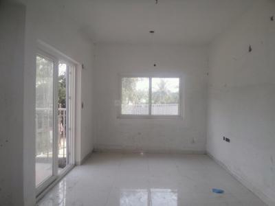 Gallery Cover Image of 714 Sq.ft 1 BHK Apartment for buy in Muneshwara Nagar for 5400000