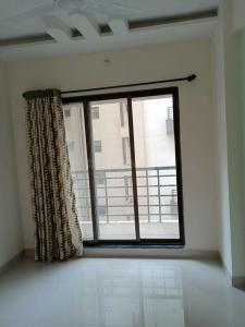 Gallery Cover Image of 610 Sq.ft 1 BHK Apartment for buy in Nalasopara West for 1600000