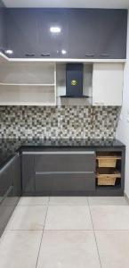 Gallery Cover Image of 1200 Sq.ft 2 BHK Apartment for rent in Varthur for 25000
