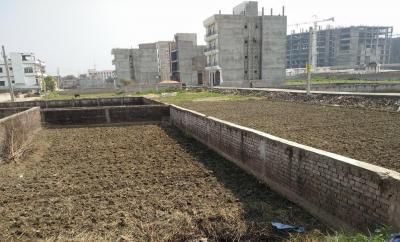 1450 Sq.ft Residential Plot for Sale in Pahari Village, Patna