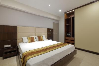 Gallery Cover Image of 4000 Sq.ft 3 BHK Apartment for buy in Victoria Layout for 90000000
