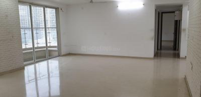 Gallery Cover Image of 2500 Sq.ft 3 BHK Apartment for buy in Powai for 48000000