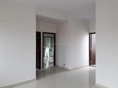 Gallery Cover Image of 1050 Sq.ft 2 BHK Apartment for rent in Jogupalya for 25000
