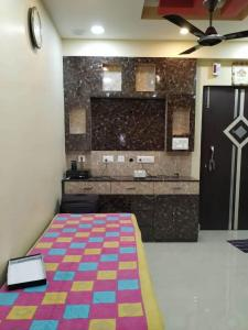 Gallery Cover Image of 1507 Sq.ft 3 BHK Apartment for rent in Baguiati for 30000