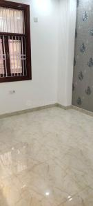 Gallery Cover Image of 450 Sq.ft 2 BHK Independent House for buy in Dwarka Mor for 2800000