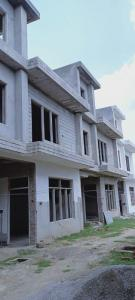 Gallery Cover Image of 600 Sq.ft 1 BHK Independent House for buy in Indira Nagar for 3500000