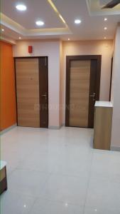 Gallery Cover Image of 1600 Sq.ft 5 BHK Apartment for buy in Loharuka Green Chinar, Rajarhat for 15000000