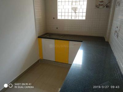 Gallery Cover Image of 600 Sq.ft 1 BHK Apartment for rent in Kartik Nagar for 17000
