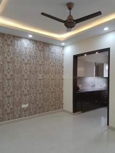 Gallery Cover Image of 3100 Sq.ft 4 BHK Independent Floor for buy in Unitech South City 1, Sector 41 for 20500000