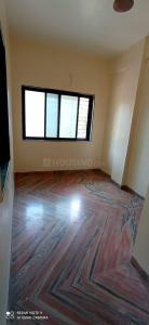 Gallery Cover Image of 1040 Sq.ft 2 BHK Independent Floor for rent in Bhosari for 18000